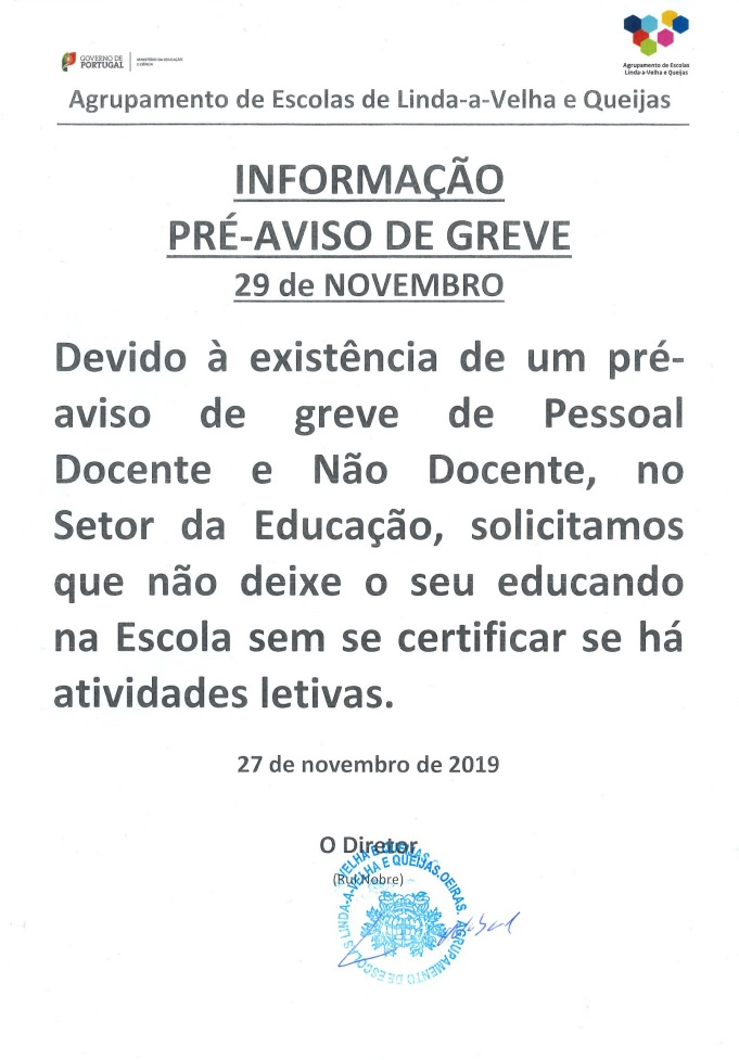 greve3a
