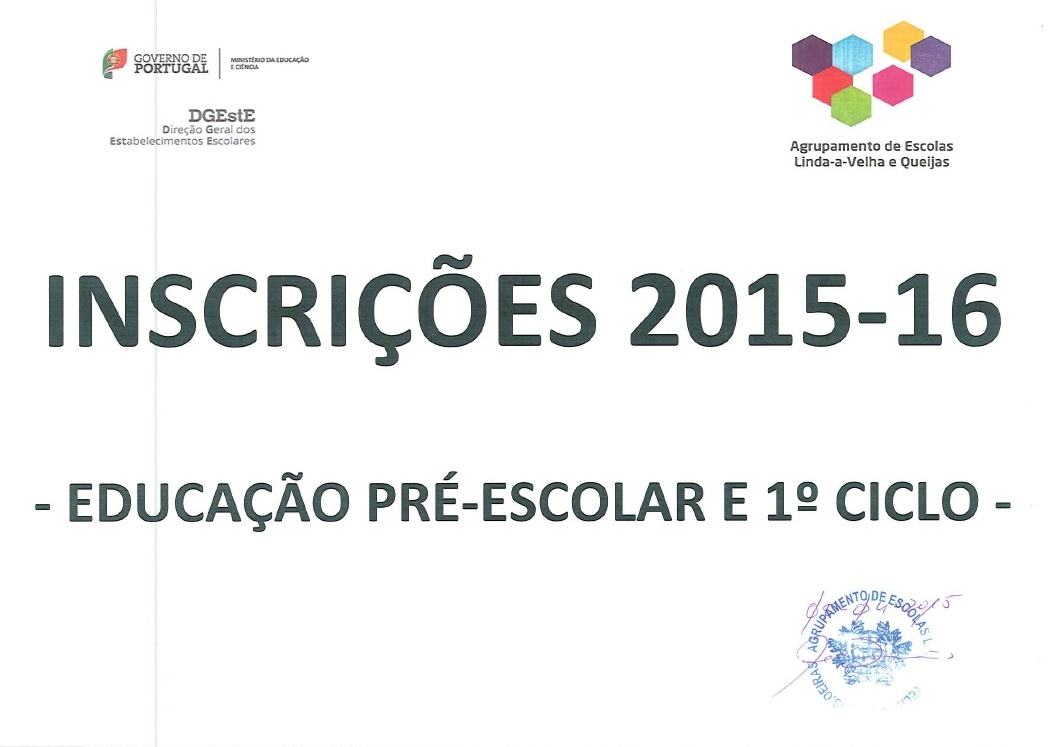 inscricoes-1ciclo-2015-16